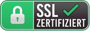 SSL_Dinngs.png