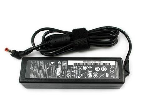 Notebook Adapter 0335C2065