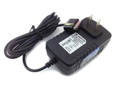 Notebook Adapter EXA1206CH