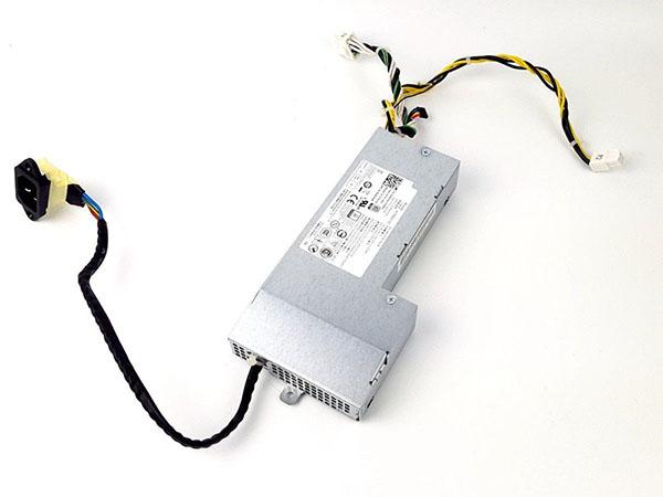 PC Netzteil D185EA-00
