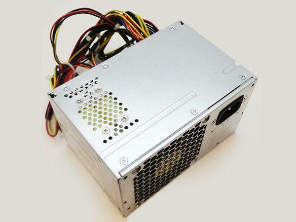 PC Netzteil PS-5181-09VS