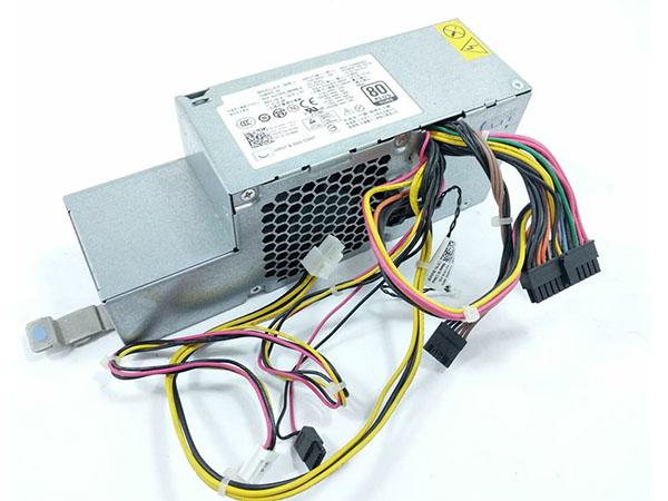 PC Netzteil KD98N