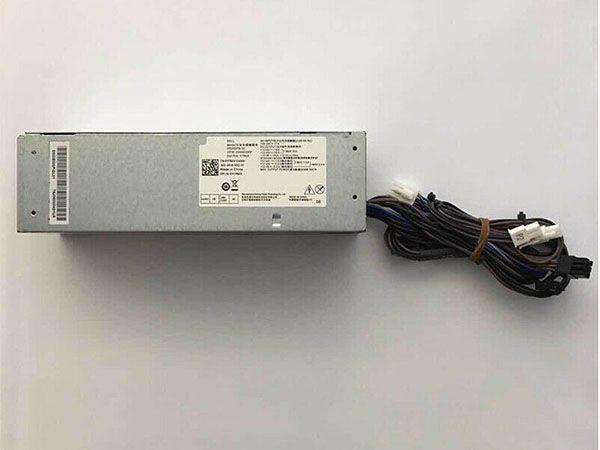 PC Netzteil D500E005P