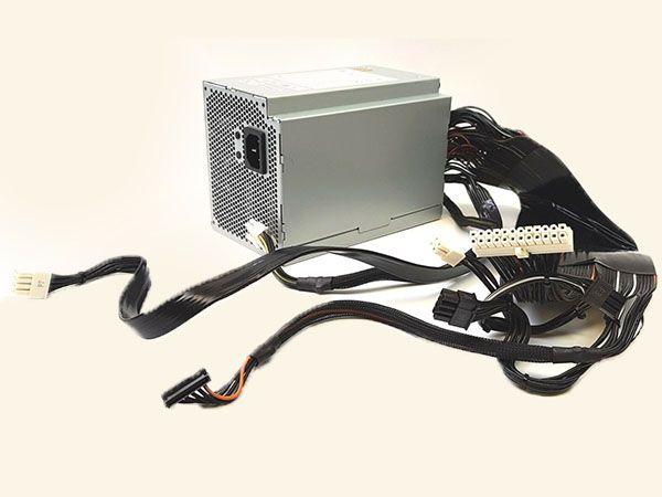 PC Netzteil 54Y8843