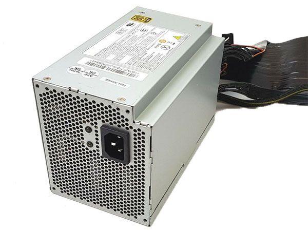Lenovo 54Y8843 54Y8904