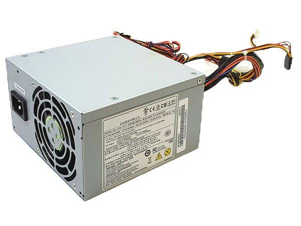 PC Netzteil 54Y8895