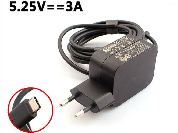 Notebook Adapter 792584-001