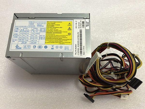 PC Netzteil PS-5281-02VA-RoHS
