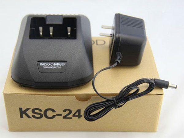 Netzteil KSC-24