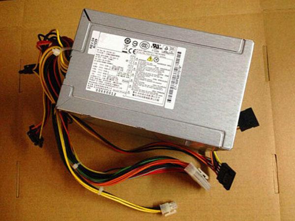 PC Netzteil D11-300P1A