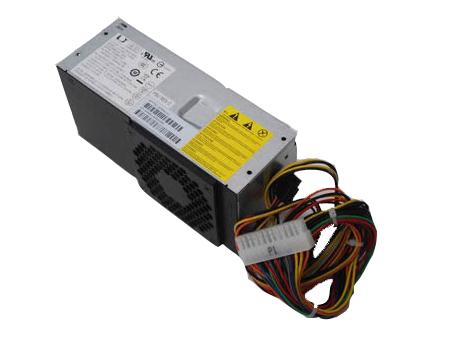 PC Netzteil 504965-001