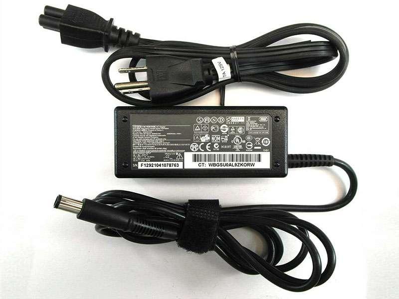 Notebook Adapter 608425-001