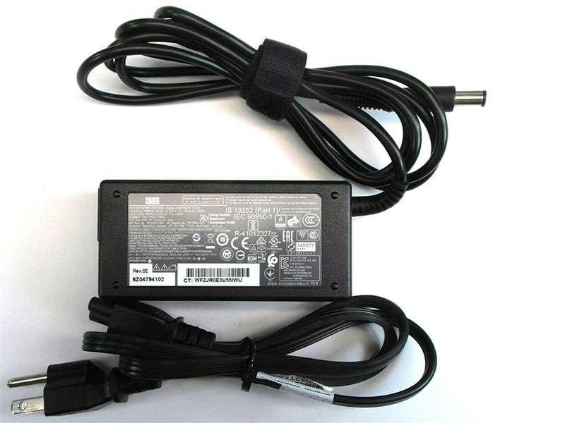 Notebook Adapter 902990-001
