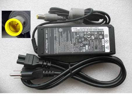 Notebook Adapter 92P1105