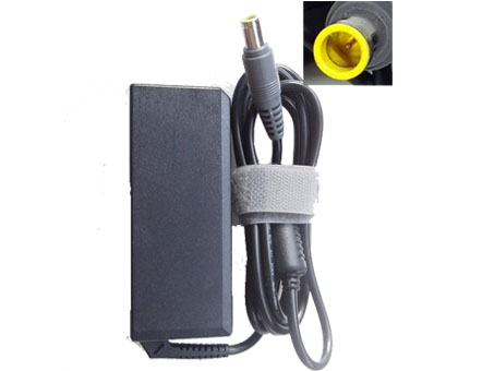 Notebook Adapter 40Y7659