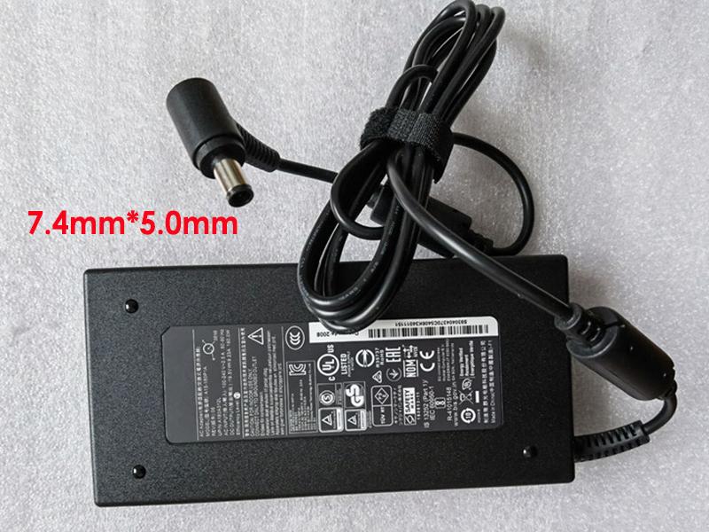 Notebook Adapter A15-180P1A