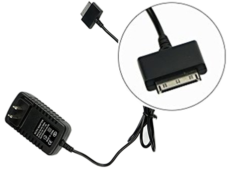 Notebook Adapter ADP-18TB_A