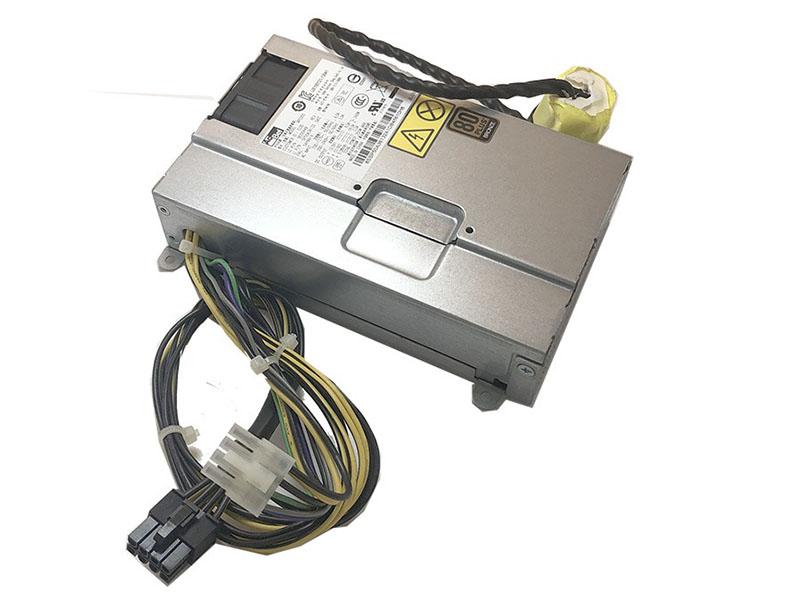 PC Netzteil DPS-250AB-71