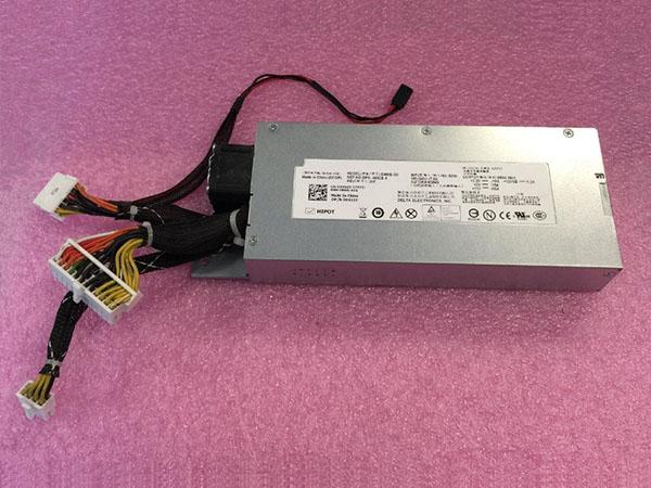 PC Netzteil D480E-S0