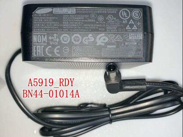 Netzteil BN44-01014A