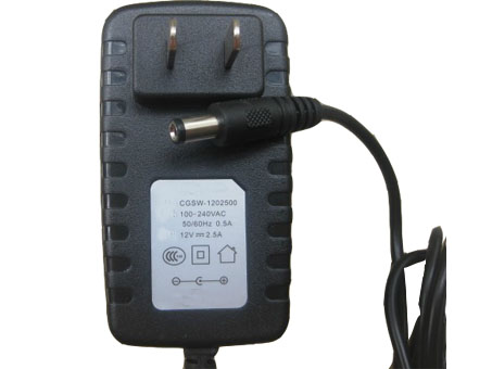 Notebook Adapter CGSW-1503000