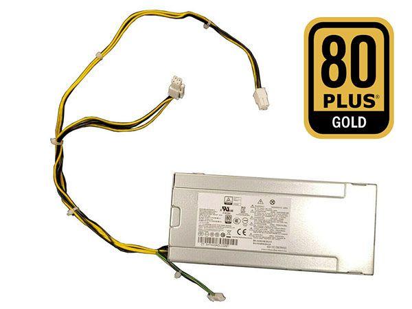 PC Netzteil D16-180P1B
