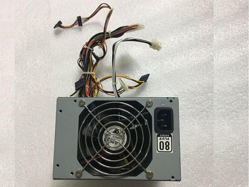 HP DPS-475CB-1A 480720-001 468930-001