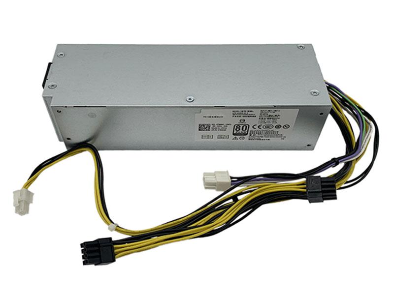 PC Netzteil DPS-600EM-00-A