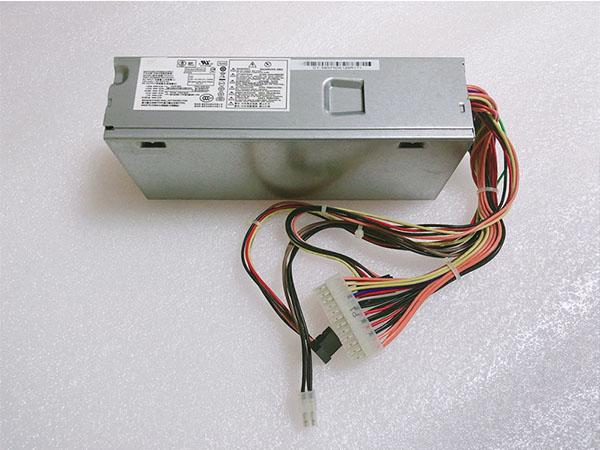 PC Netzteil PCA227