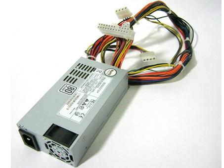 PC Netzteil ENP-3927B