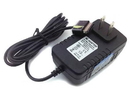 Notebook Adapter 0A001-00330100