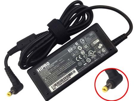 Notebook Adapter AP.0650A.005