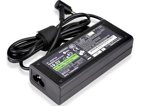 Notebook Adapter VGN-CR510E
