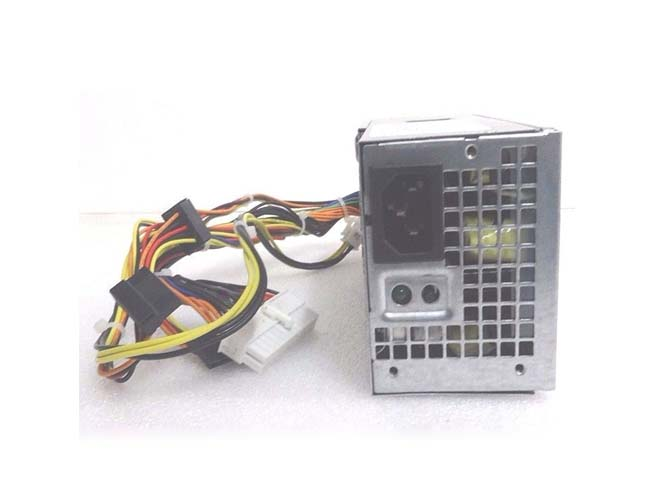 Notebook Adapter D250ED-00