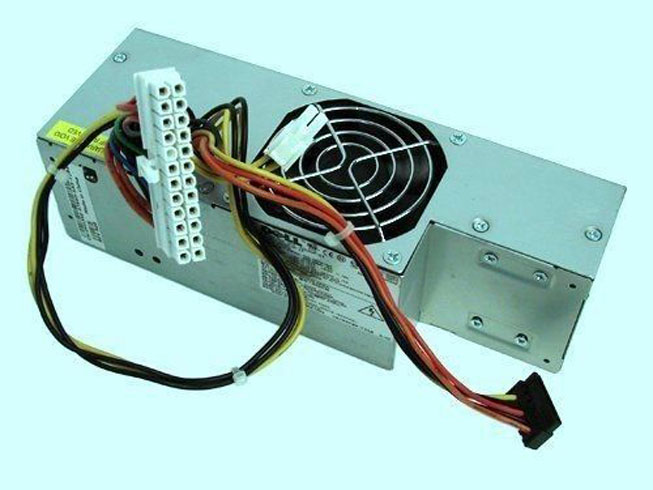 PC Netzteil H275P-01