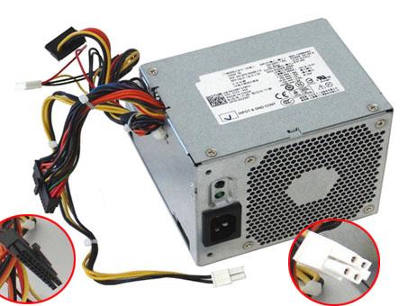 PC Netzteil PS-5261-3DF-LF