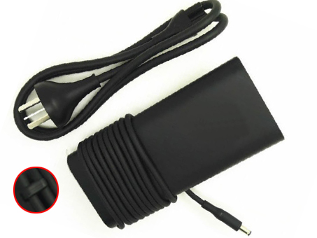 Notebook Adapter 332-1829