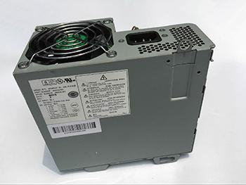 HP 445102-002 578189-001