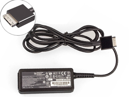 Notebook Adapter PA-1200-22HB