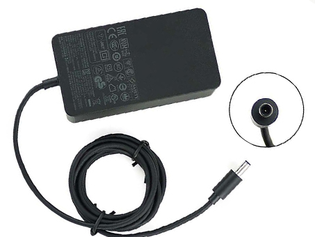 Notebook Adapter 1627