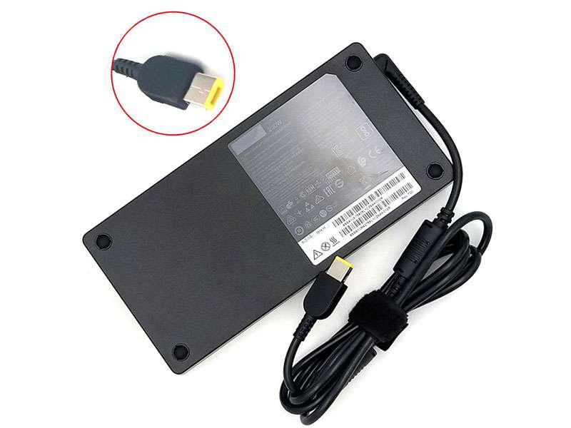 Notebook Adapter ADL230NDC3A