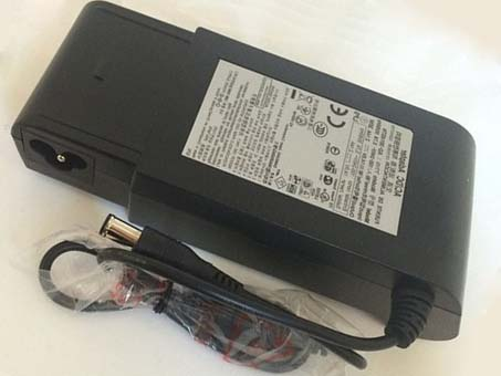 Notebook Adapter AD-3014STN