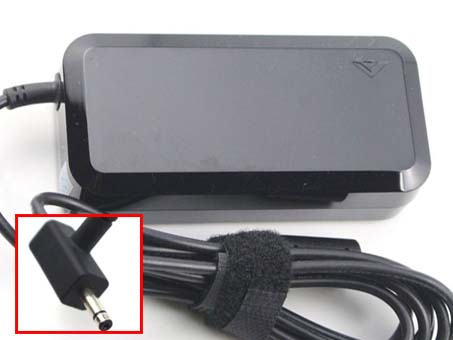 Notebook Adapter A11-065N1A