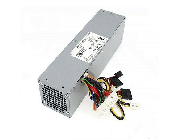 PC Netzteil 3WN11