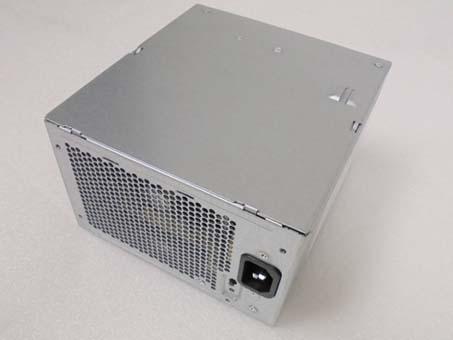 PC Netzteil 6W6M1