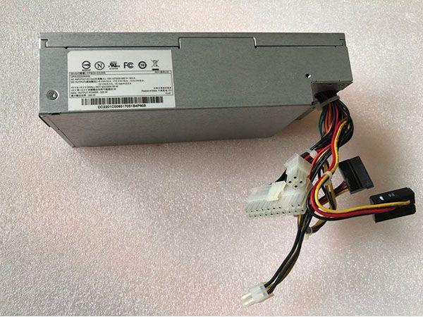 PC Netzteil P3JW1
