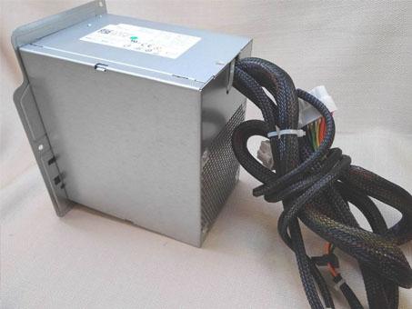 PC Netzteil T128K