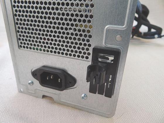 Dell T128K 0T128K