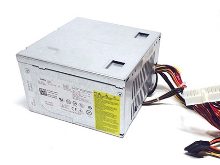 PC Netzteil HP-P3017F3P