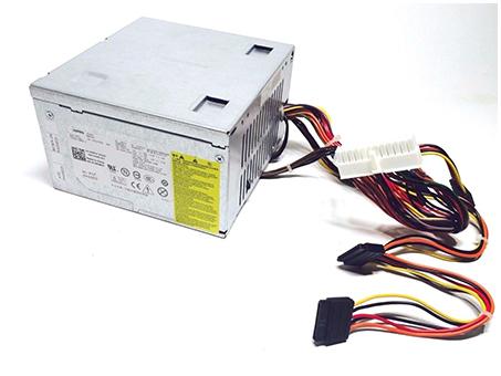 Dell HP-P3017F3P